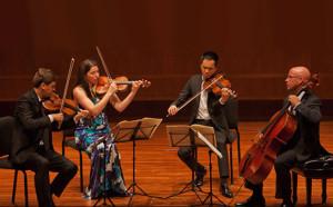 ehnes-quartet
